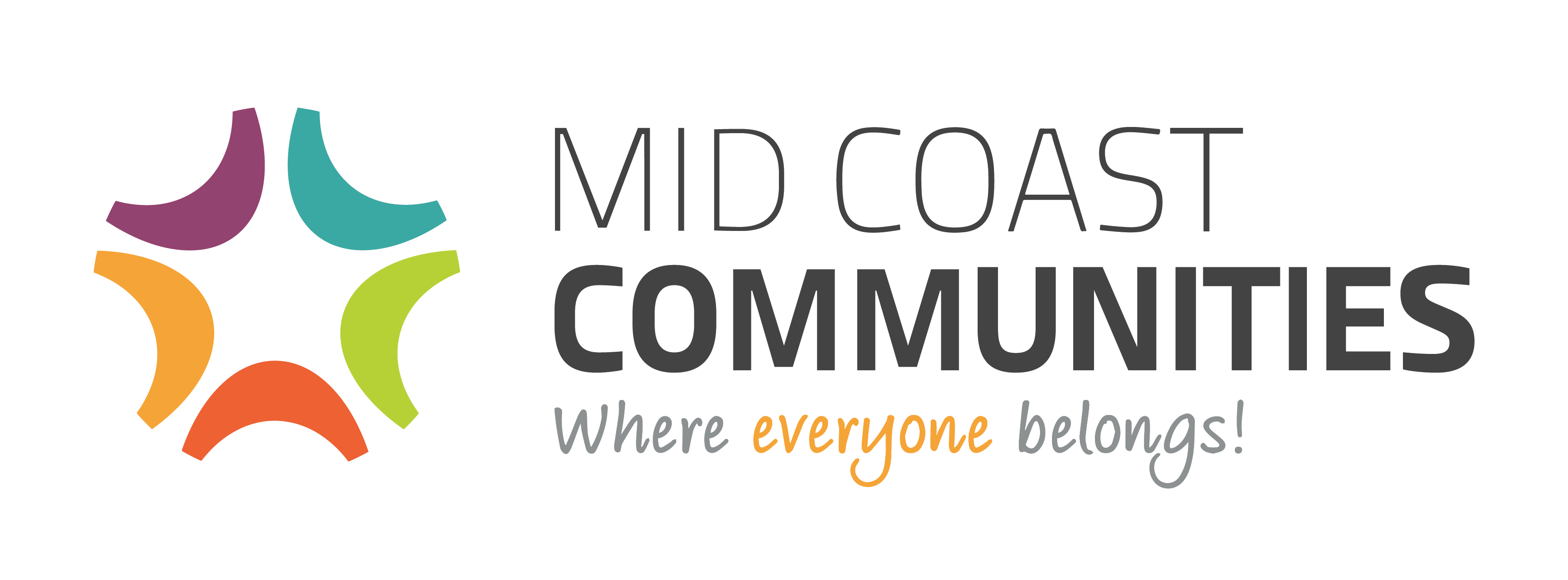 Mid Coast Communities