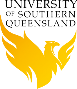 Uni of Southern QLD